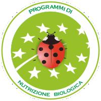 PROGRAMMI DI NUTRIZIONE BIOLOGICA