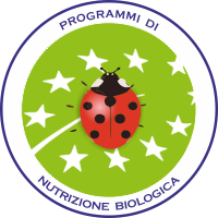 BIOLOGICAL AGRICULTURE PROGRAMS